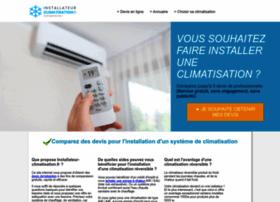 installateur-climatisation.fr