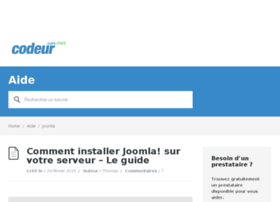 installation-joomla.com