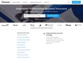 installation.insureon.com