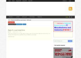 installation551.rssing.com