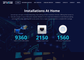 installationsathome.co.uk