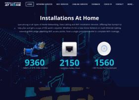 installationsathome.co.uk