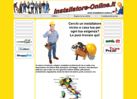 installatore-online.it