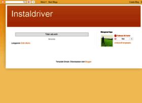 installdriver.com