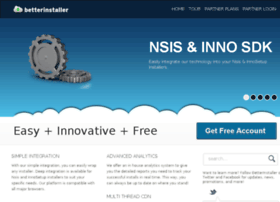 installer.betterinstaller.com