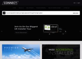 installerconnect.com