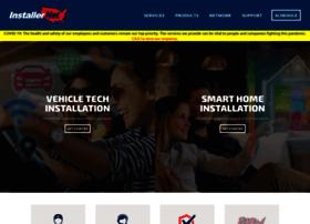 installernet.com
