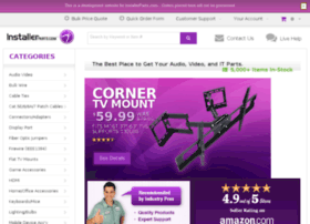 installerparts-test.com