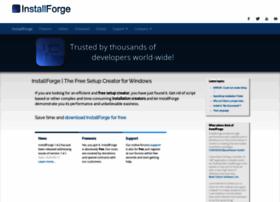 installforge.net
