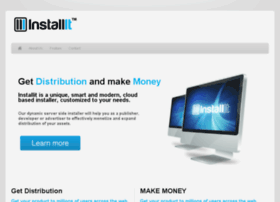 installit-cloud.com