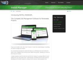 installmanager.co.uk