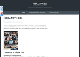 installmoviebox.com