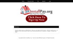 installpay.org