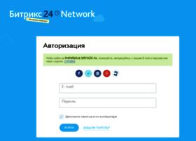 installplus.bitrix24.ru
