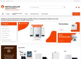 installscaler.com