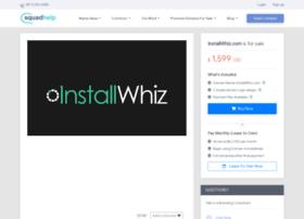 installwhiz.com