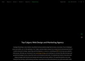 instalogic.com