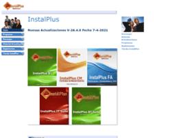 instalplus.es