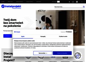 instalprojekt.com.pl