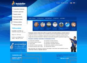 instalviler.com