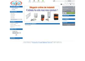 instalweb.ro