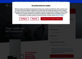 instalxpert.saunierduval.es
