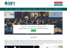 instam.org
