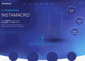 instamacro.com