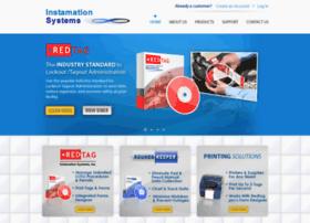 instamation.com