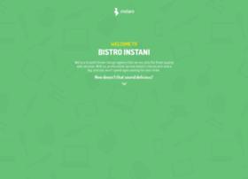 Instani.com