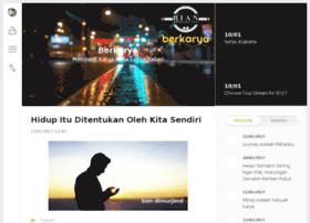 instansi.com