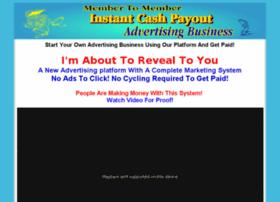 instant-cash-payout.team-tsunami.com