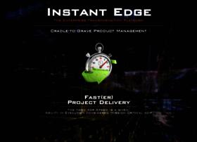 instant-edge.com