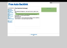 instant-free-backlink.blogspot.com