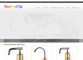 instant-hot-water-tap.com