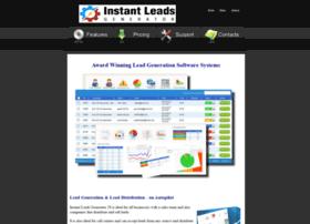 instant-leads.com