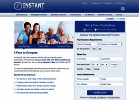 instant-life-insurance.net