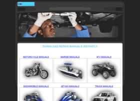 instant-manual.com