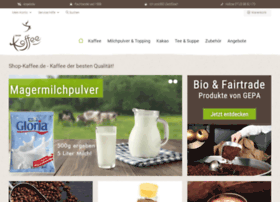 instant-produkte.de