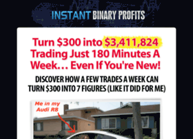 instant-profitsx.com