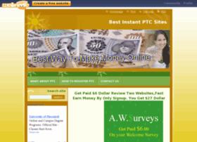 instant-ptc-sites.webnode.com