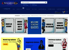 instant-quizzes.co.uk