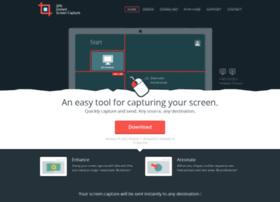 instant-screen-capture.com