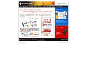 instant-shop.com