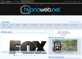 instant-star.hypnoweb.net