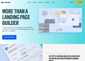 instant.leadpages.net