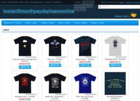 instant3monthpaydayloansonline.co.uk