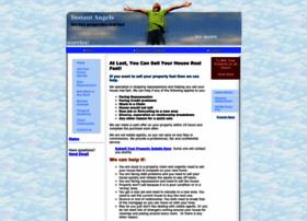instantangels.com