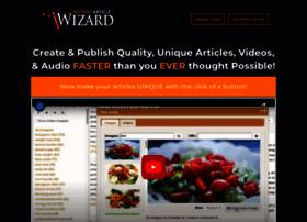 instantarticlewizard.com