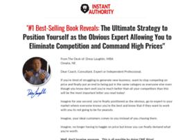 instantauthoritybook.com